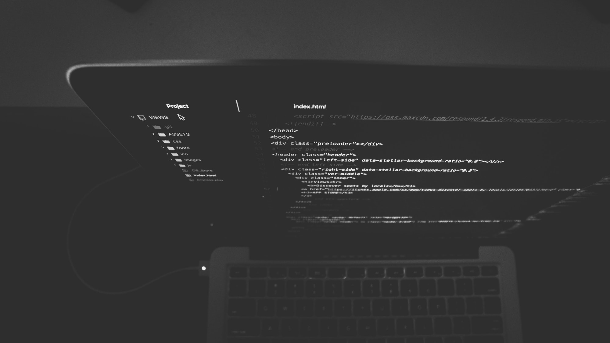 SFINAE in C++