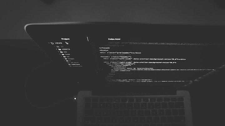Programming-Becoming a Pythoneer