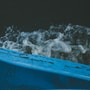 Il motore marino core dell'offshore