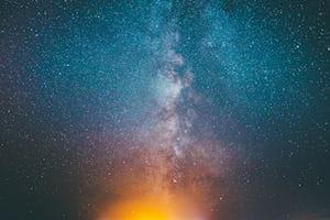 4561. Űr, hold, bolygók
