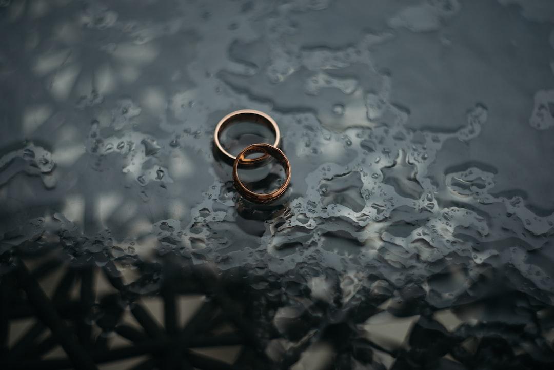 Teaser Novel After Marriage Karya Ami_Shin di Cabaca
