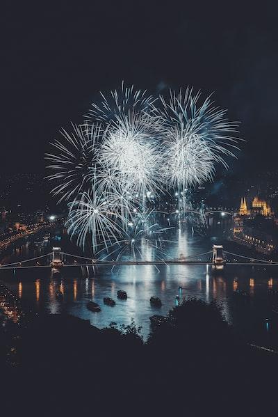 1552. Budapest