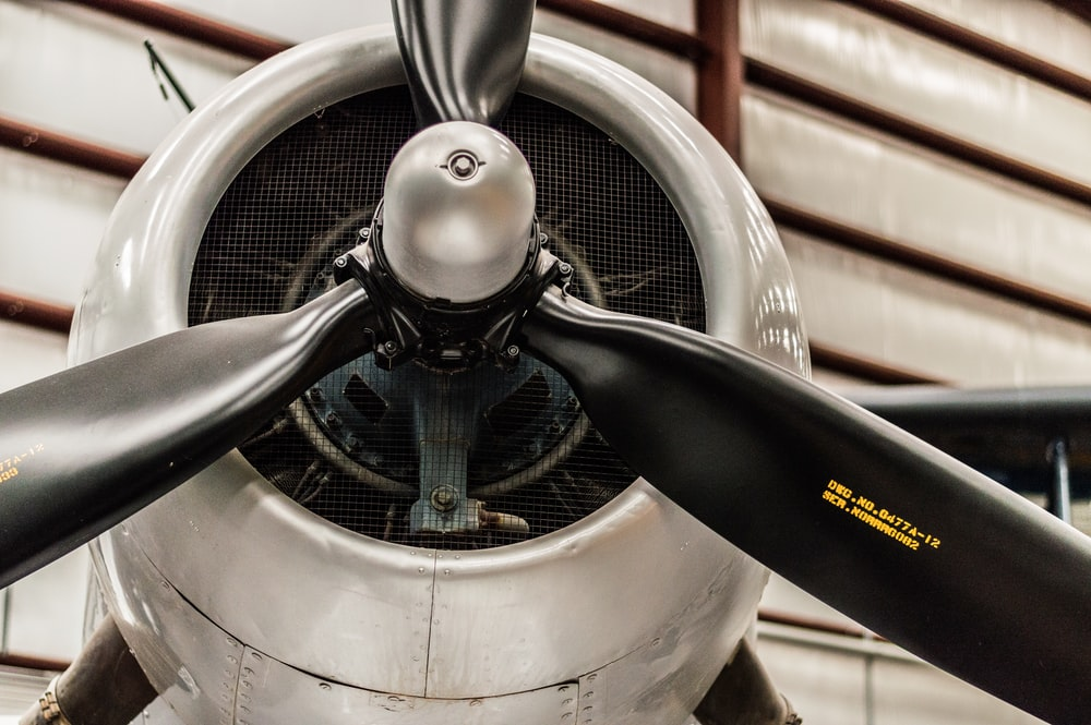 Airplane Propeller Pictures | Download Free Images on Unsplash