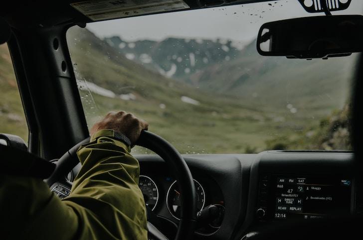 A proposito della Fiat 500L, occorre segnalare che è in essere una golosa promozione in scadenza a fine mese