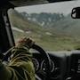 Promozione 500l in dirittura d'arrivo