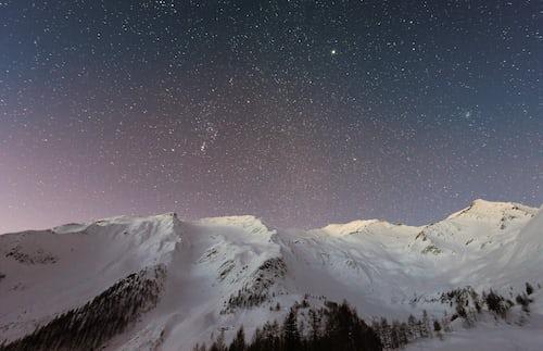 Звёздное небо и космос в картинках - Страница 11 Photo-1503389152951-9f343605f61e?ixlib=rb-1.2
