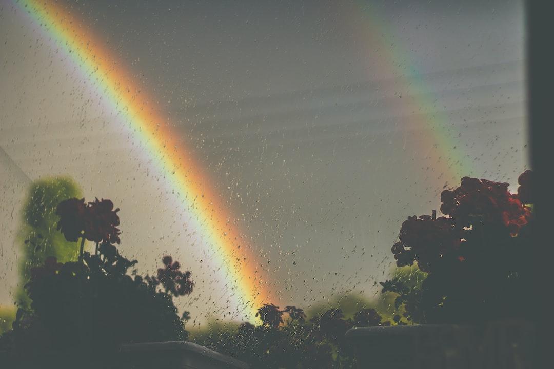 Vagrant + Docker = Rainbows + Unicorns