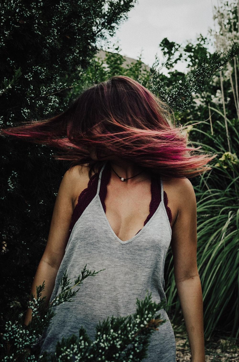 JESSICA CASTRO - Jessica Castro (jessica978) on Myspace