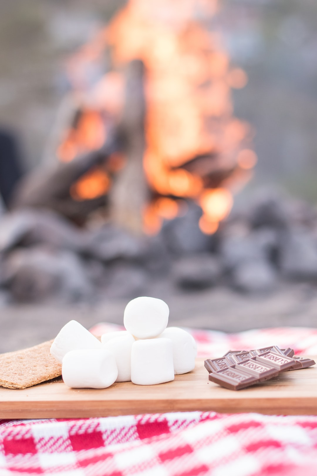 500 Marshmallow Pictures Hd Download Free Images On