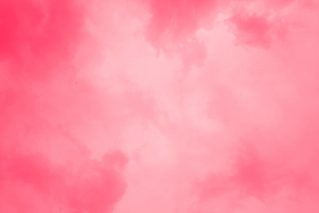 Pink Wallpapers Free Hd Download 500 Hq Unsplash
