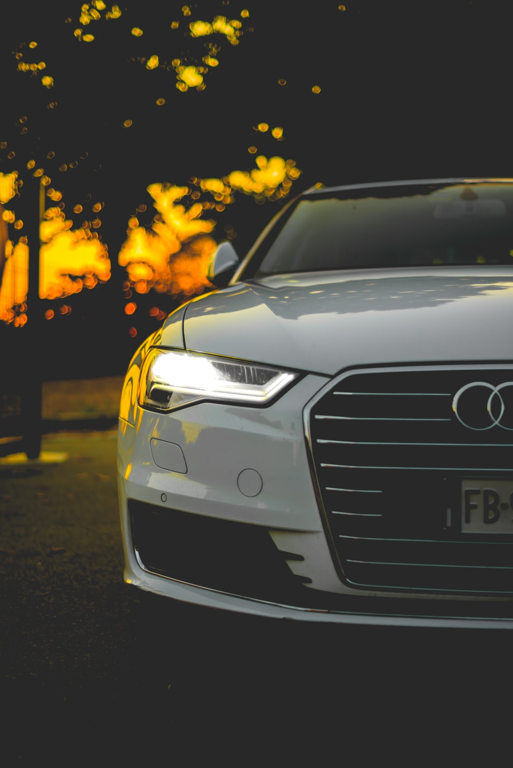 Car Front Pictures Hd Download Free Images On Unsplash