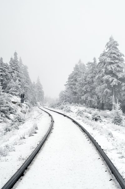 Harz, Germany