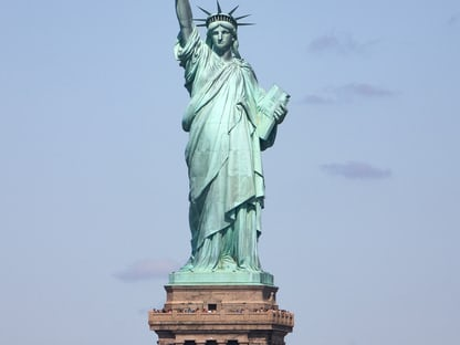 900 Statue Of Liberty Images Download Hd Pictures Photos