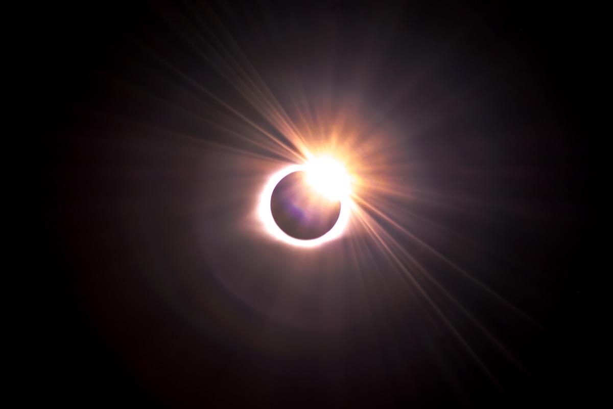 eclipse solar, lunar eclipse photo