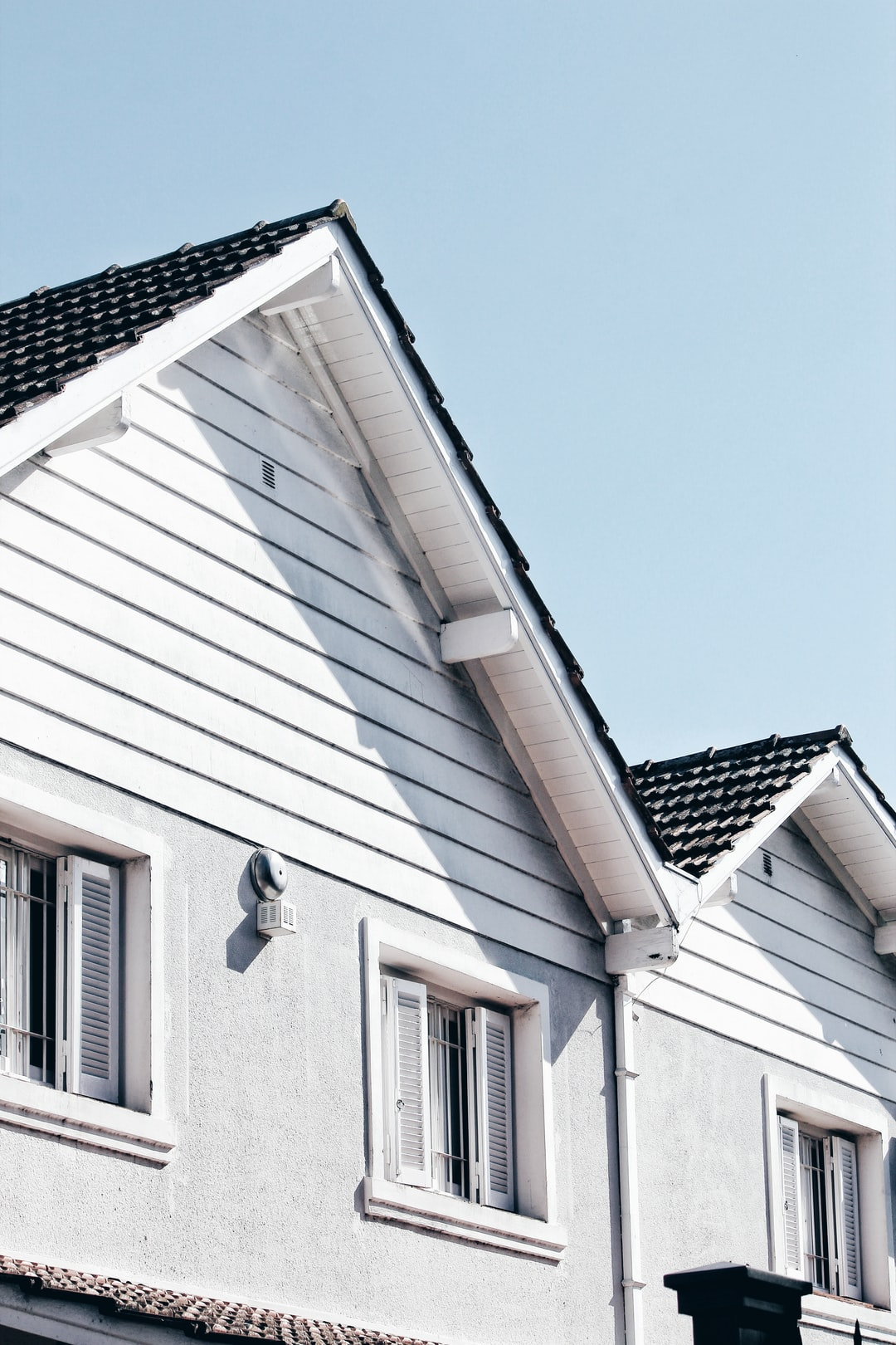 Can I Get a Home Equity Loan With a 500 Credit Score? The Answer Is Yes