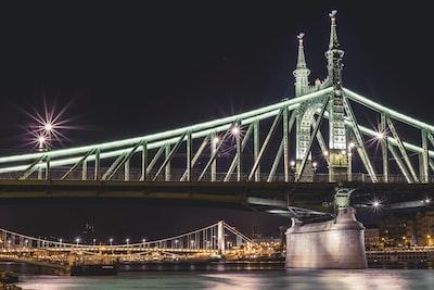 3239. Budapest