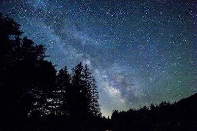 4584. Űr, hold, bolygók