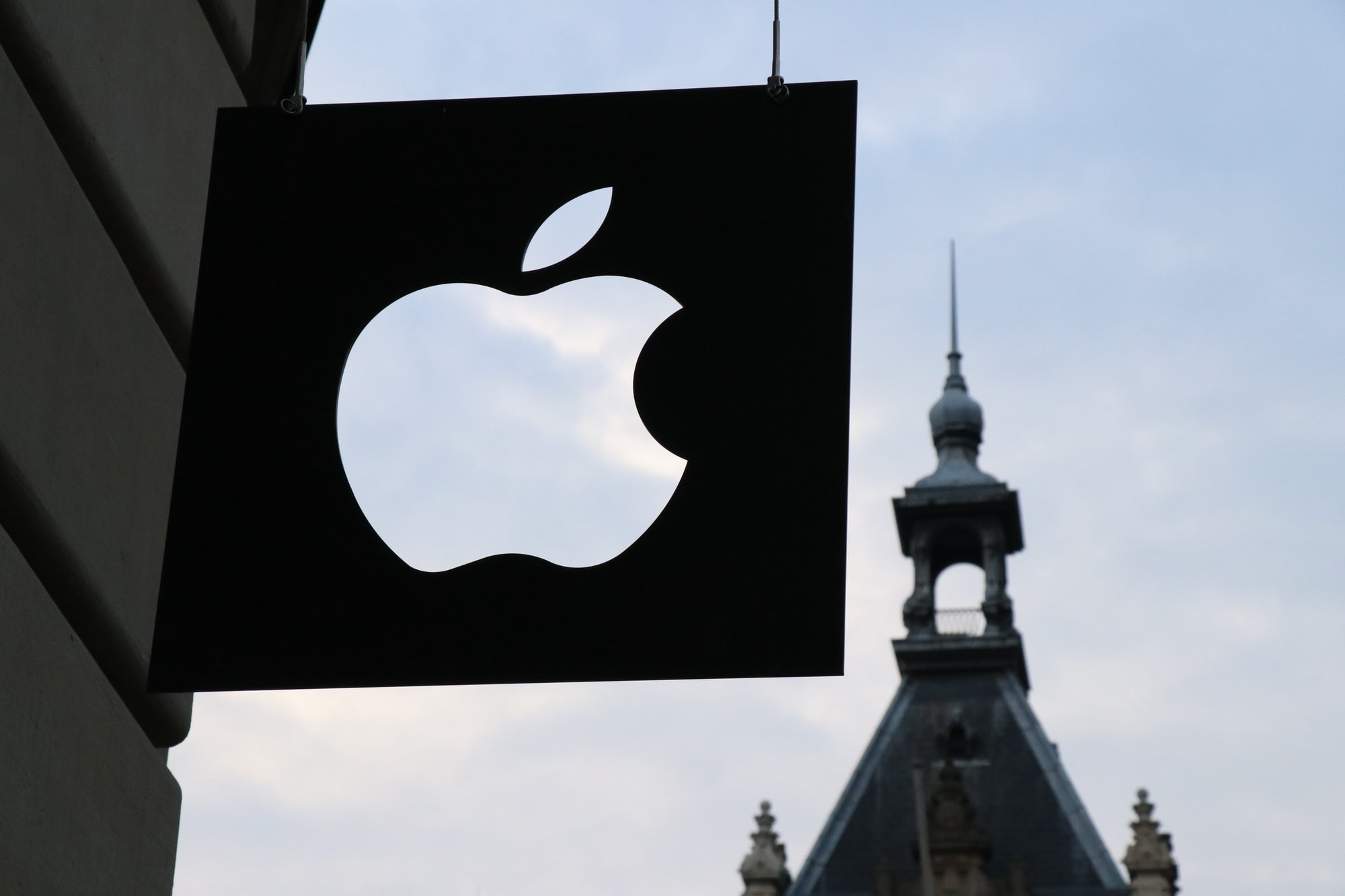 Sign in with Apple: A huge win for privacy