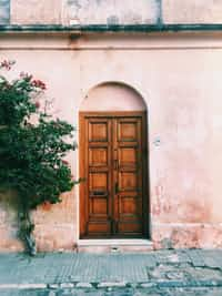 Proceed with Caution:  A Tanka door stories