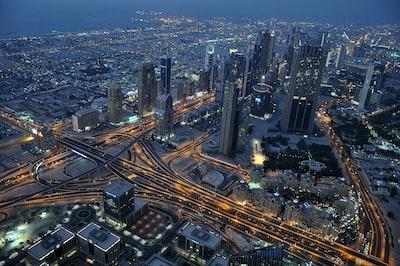 1404. Városok