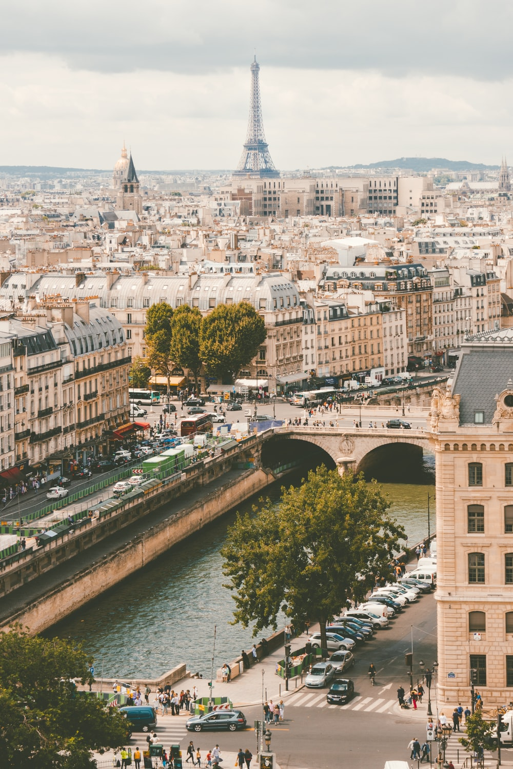 100 Beautiful France Pictures Download Free Images On Unsplash