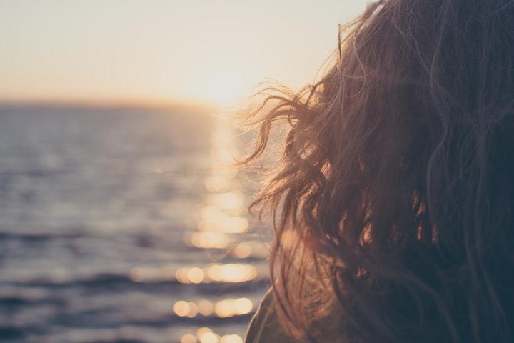 Summer Hair-Care Tips