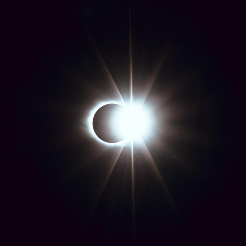 Звёздное небо и космос в картинках - Страница 5 Photo-1503939313441-d753b6c7eb91?ixlib=rb-1.2