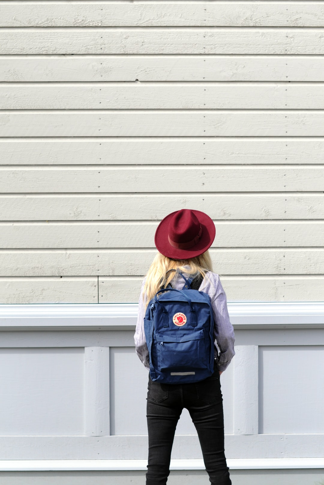DynoRoot, une histoire de chapeau rouge