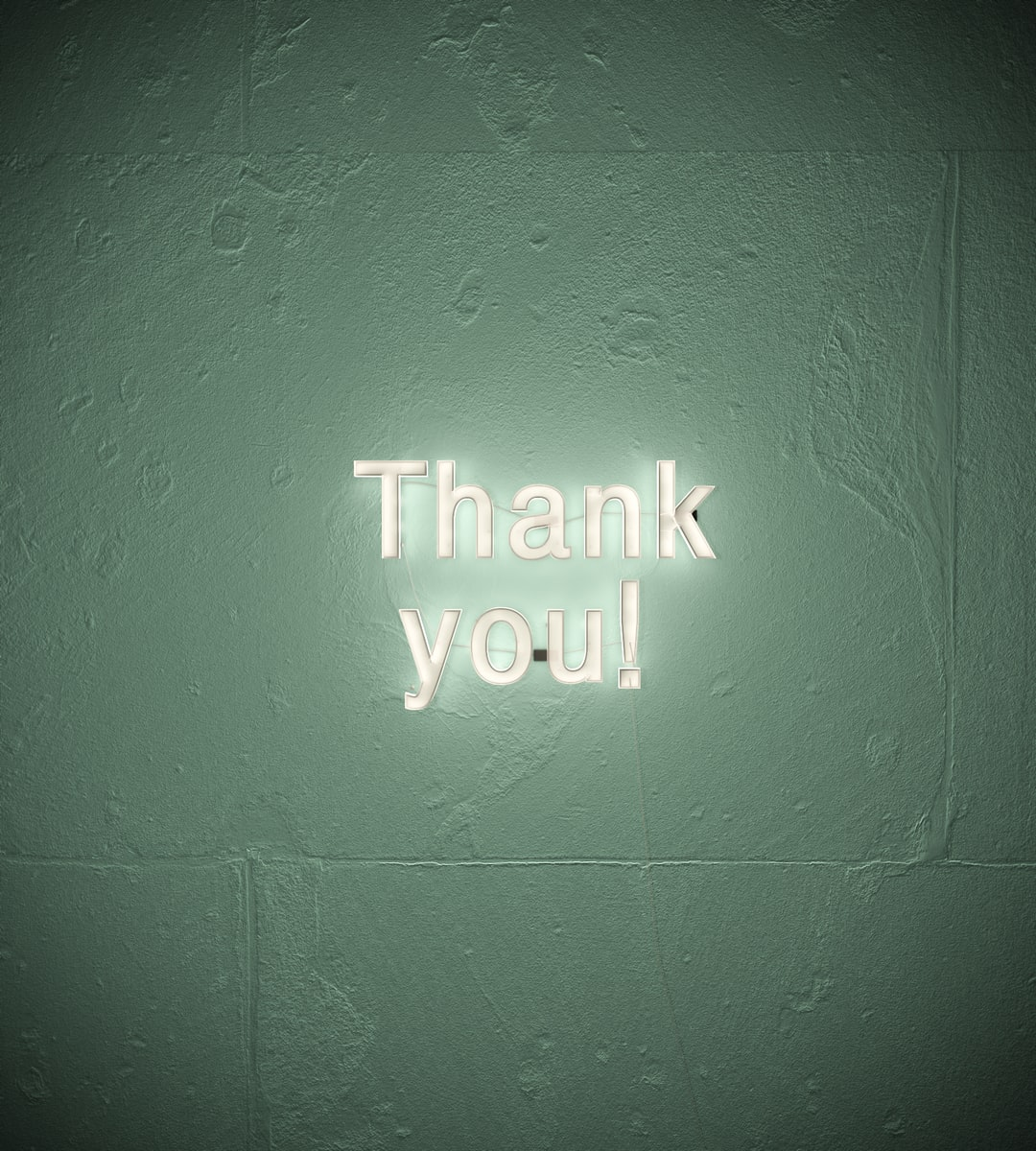 900 Thank You Images Download Hd Pictures Photos On Unsplash