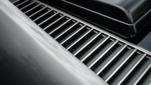 La Mito nella flotta aziendale: un auto che è una garanzia
