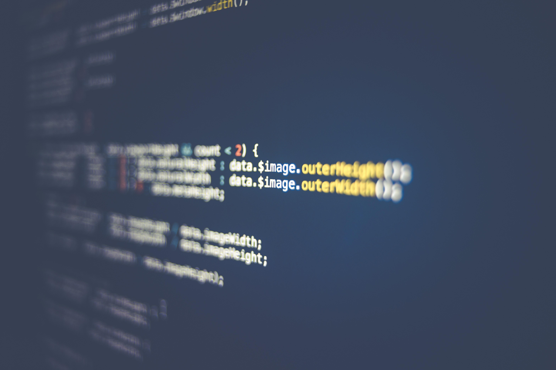 Digital Advisor maakt gebruik van de beste cognitive services in de markt