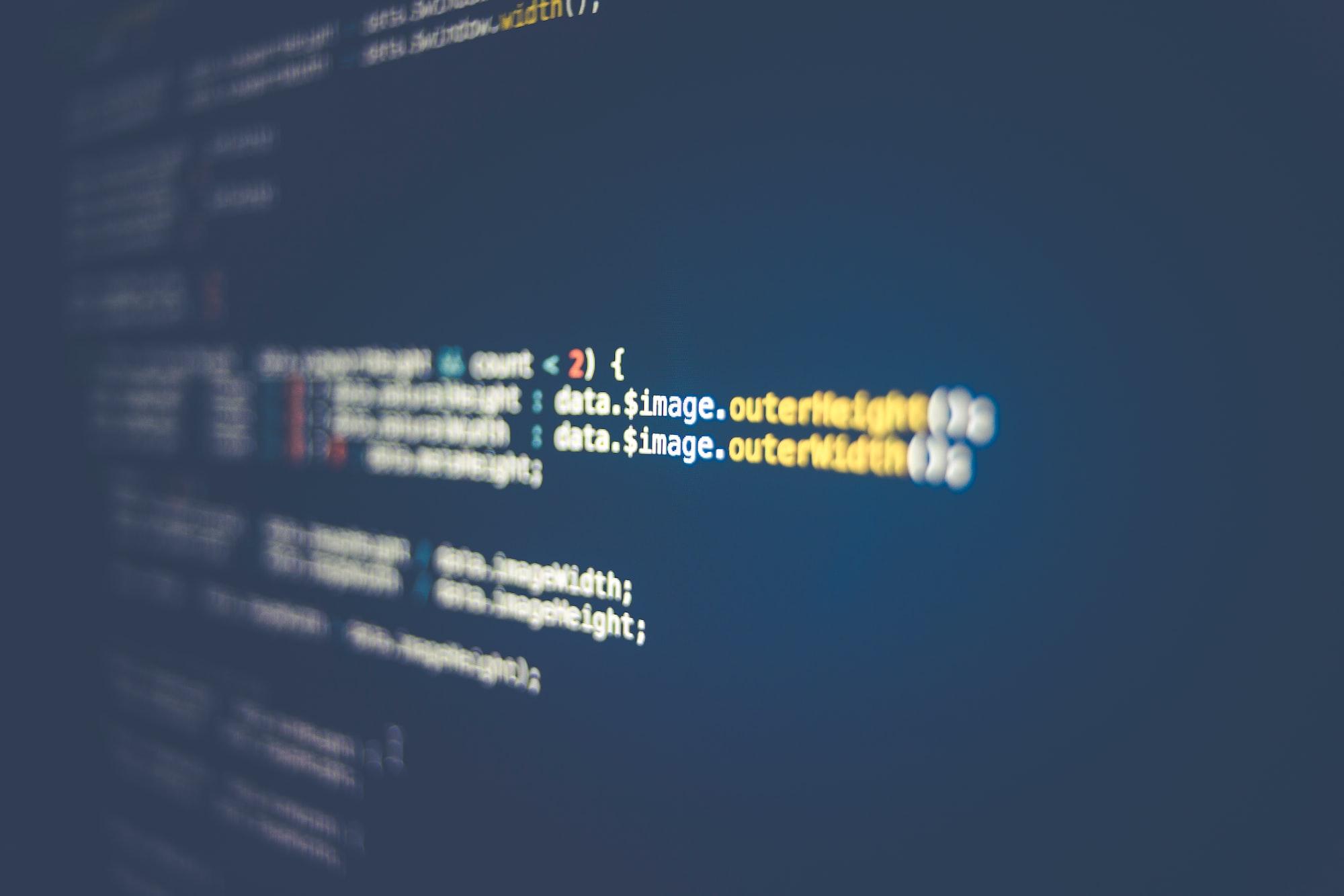 Big Data: o poder dos dados a favor do seu negócio