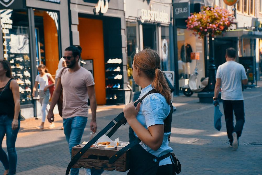 Utrecht winkels debesteshoptips