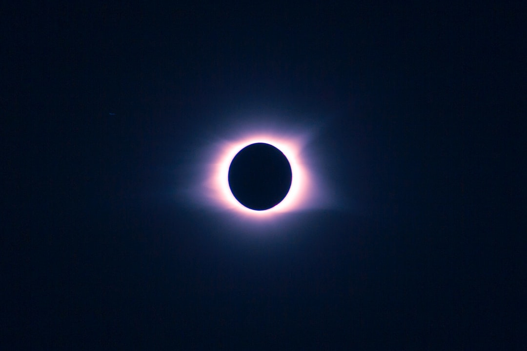 /10-best-courses-to-master-eclipse-and-junit-to-become-a-better-java-developer-y5123zak feature image