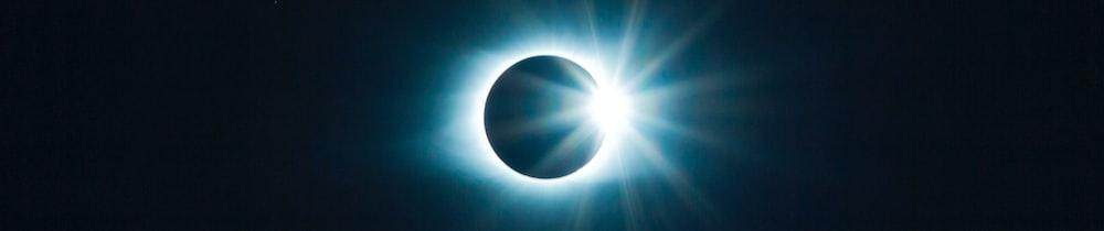 Stellar header image