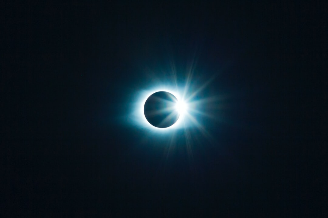 Tips, Tweaks and being Productive with Eclipse