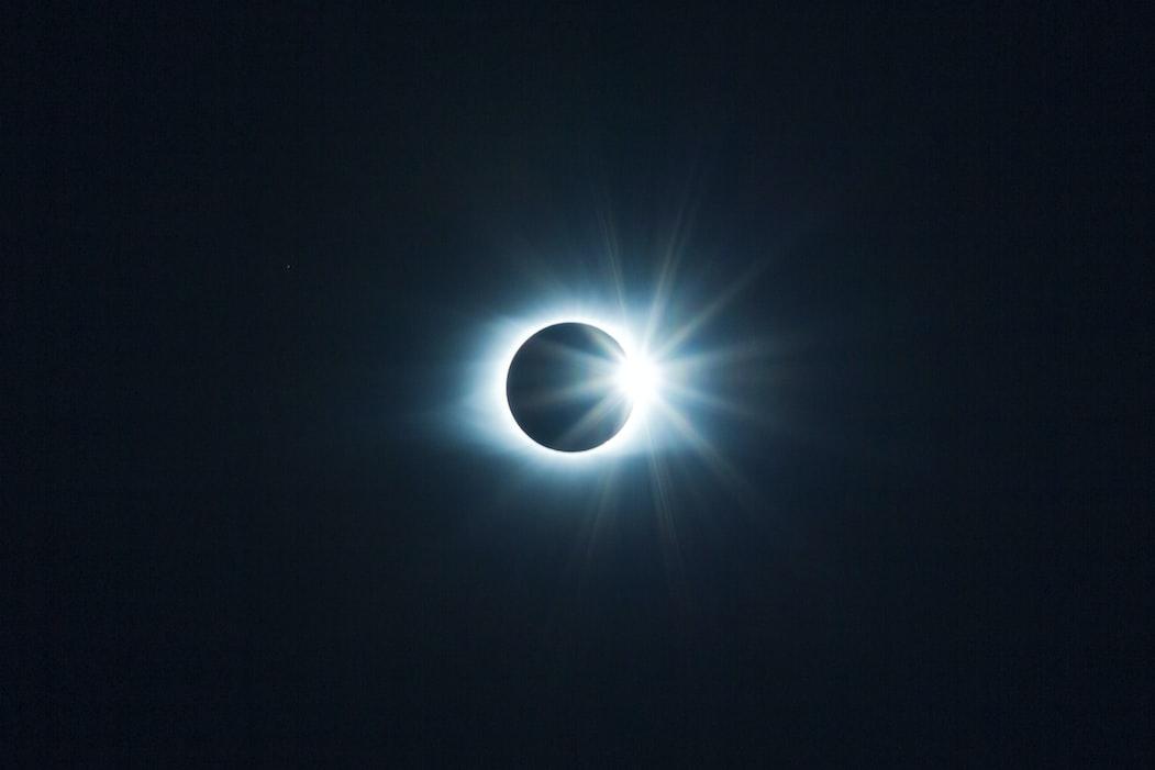Звёздное небо и космос в картинках - Страница 4 Photo-1504192010706-dd7f569ee2be?ixlib=rb-1.2