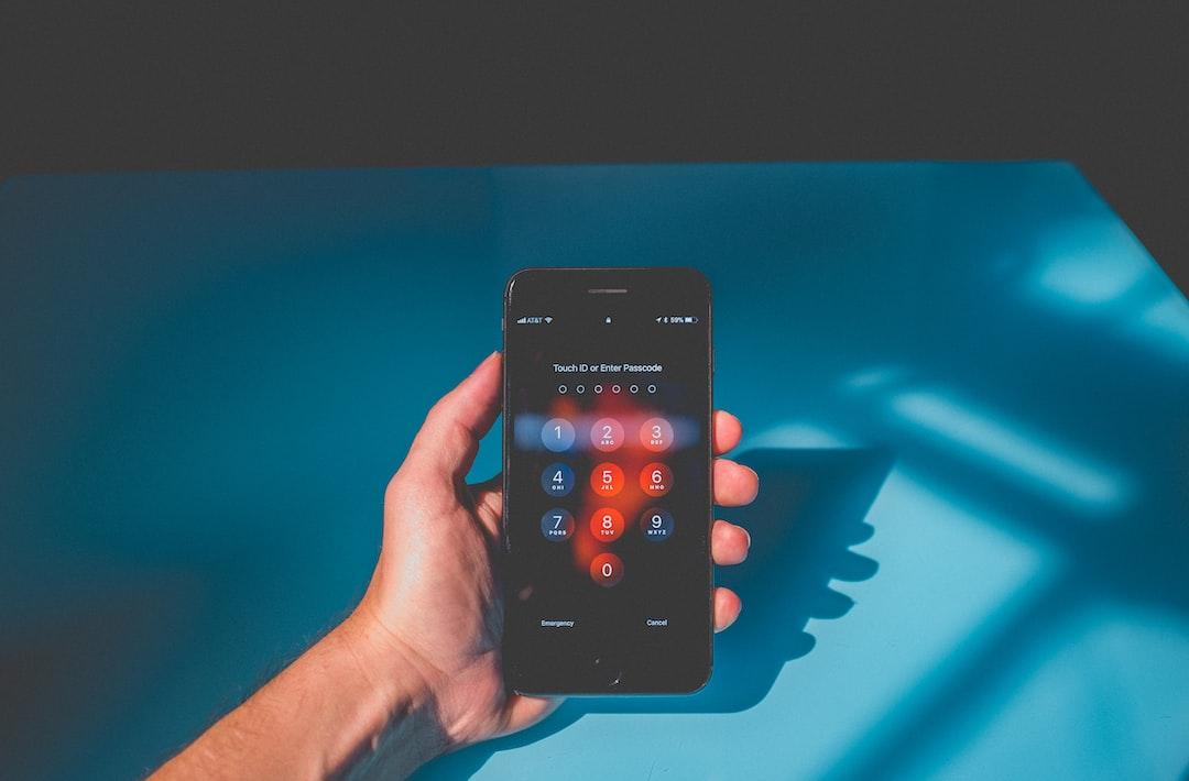 [ICT 역량 기르기] 비밀번호는 왜 길고 복잡하게 설정해야 할까?