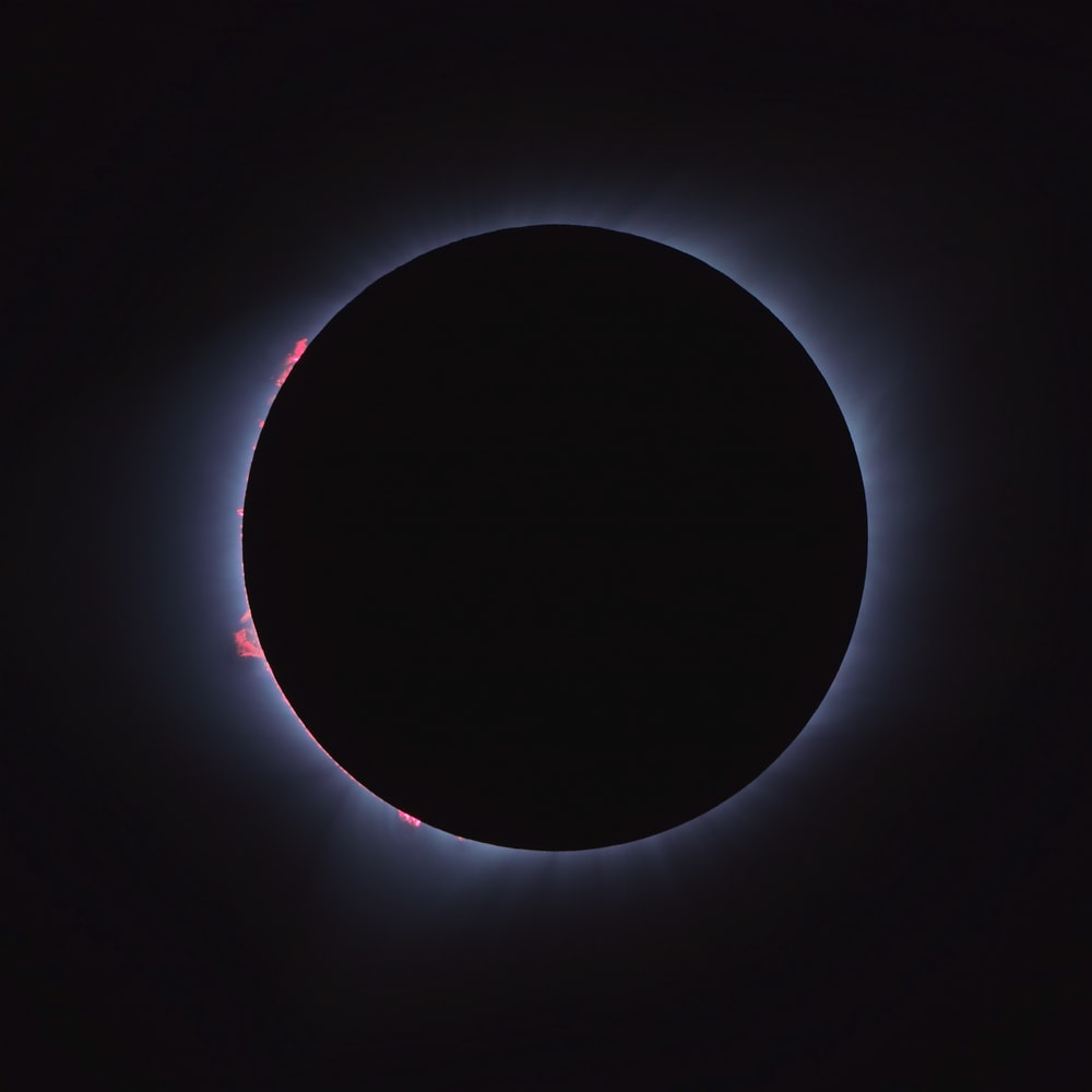 Eclipse Pictures Hd Download Free Images On Unsplash