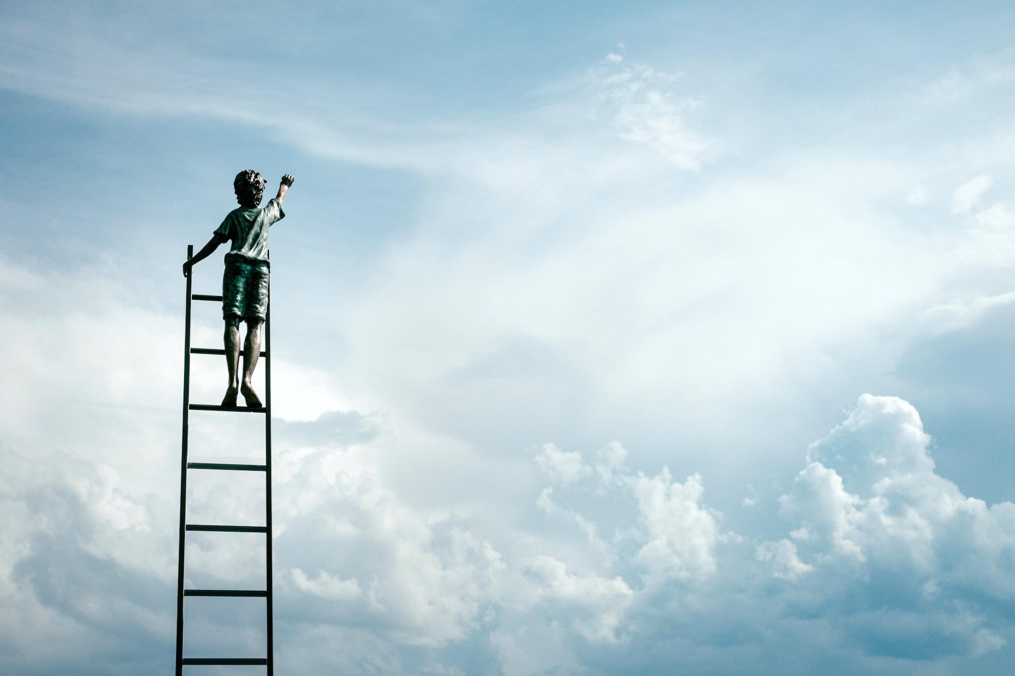 Les services workers — 2ème partie : Mise-à-jour basique