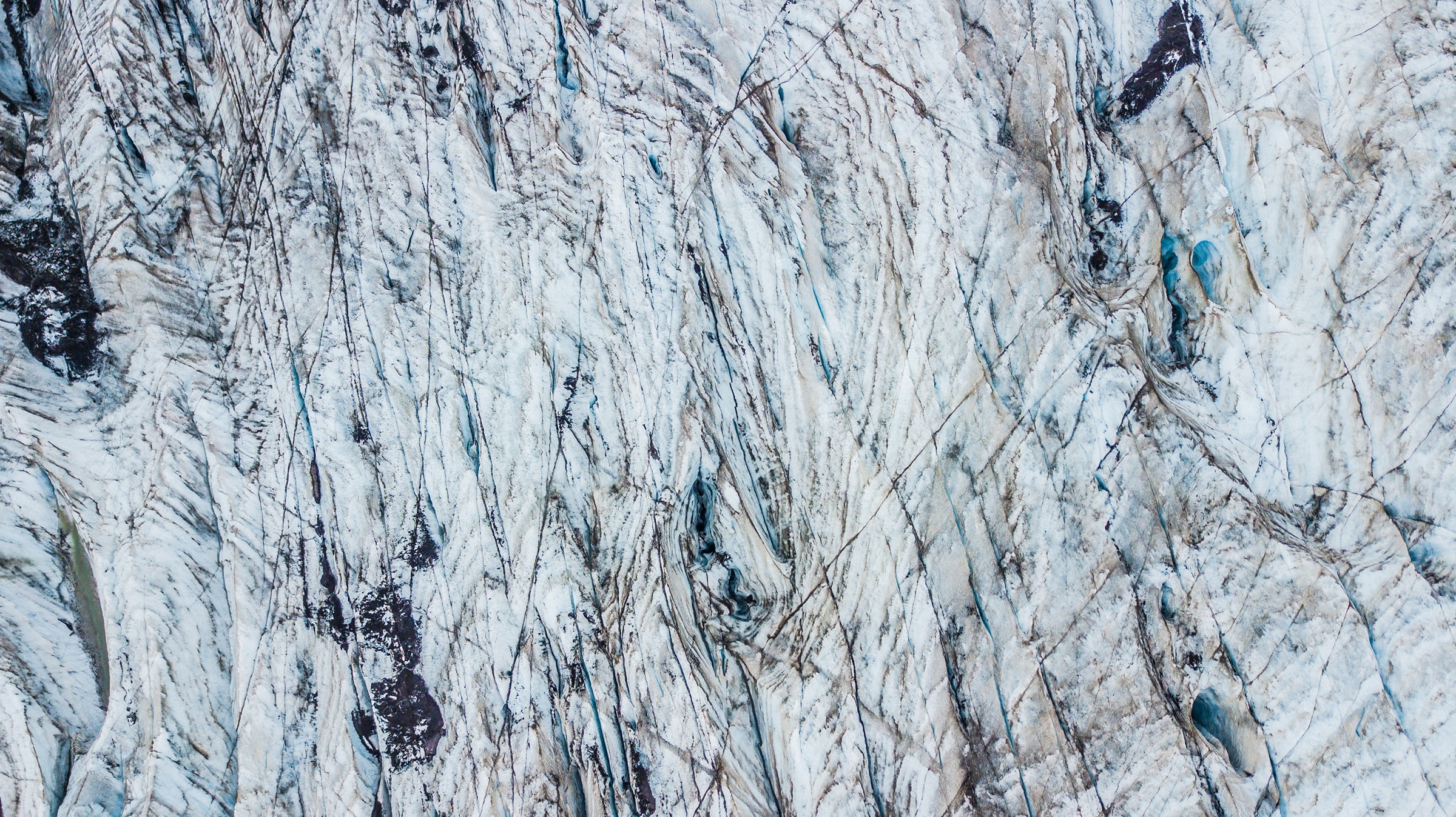 Intrinsic pattern, perfect for a counter top.