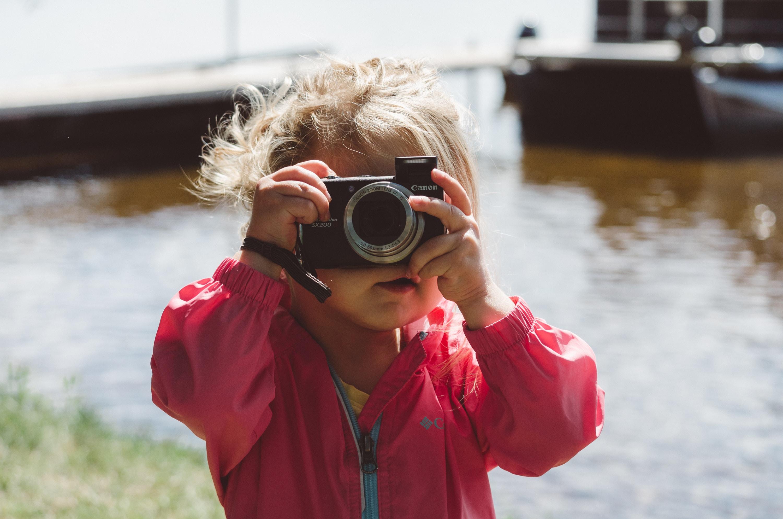 Snaps. photograph stories