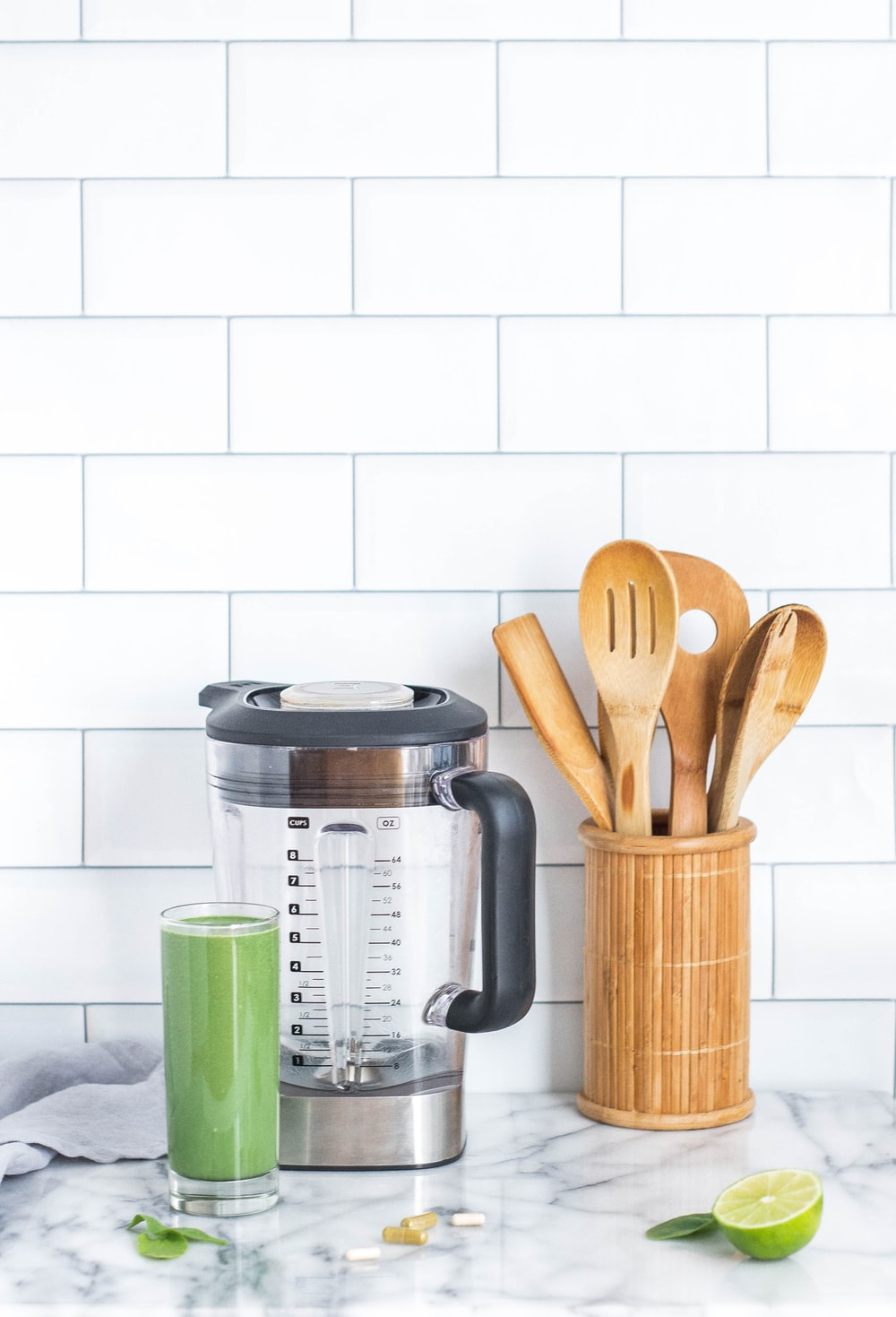 Kitchenware Pictures | Download Free Images on Unsplash
