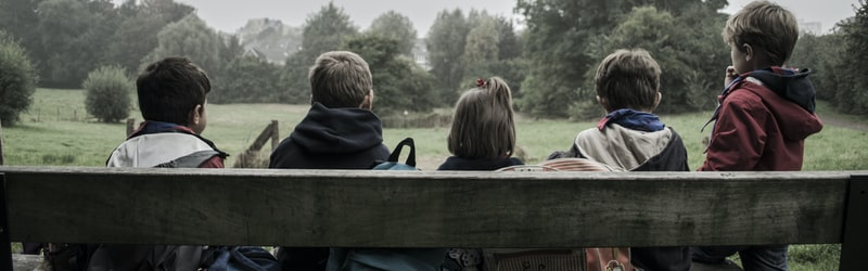 巣鴨子供置き去り事件は母親のネグレクトにより起きた事件。母親の知的障害が原因か?