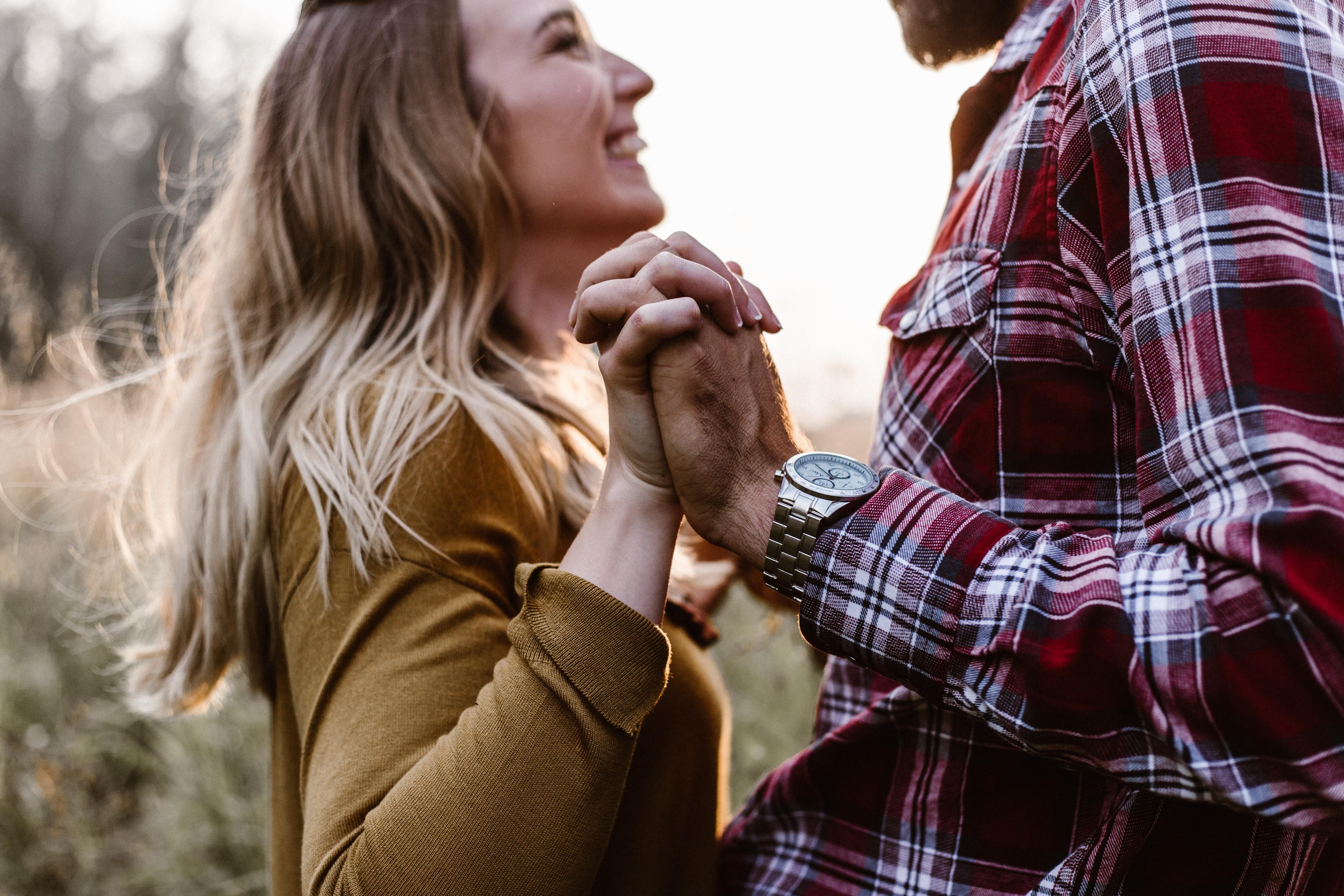 Vårstädning - 4 tips som ger dig en mer harmonisk tillvaro