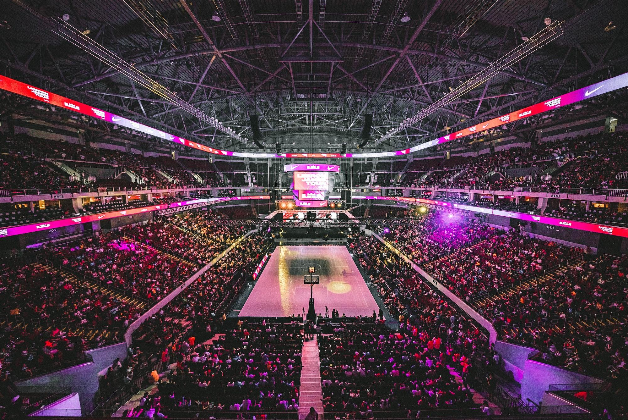 Pronostico NBA Finals gara 6 21/07/2021