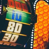 Slot machine online e tradizionali: le differenze