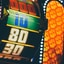 Slot machine online e tradizionali: le differenze