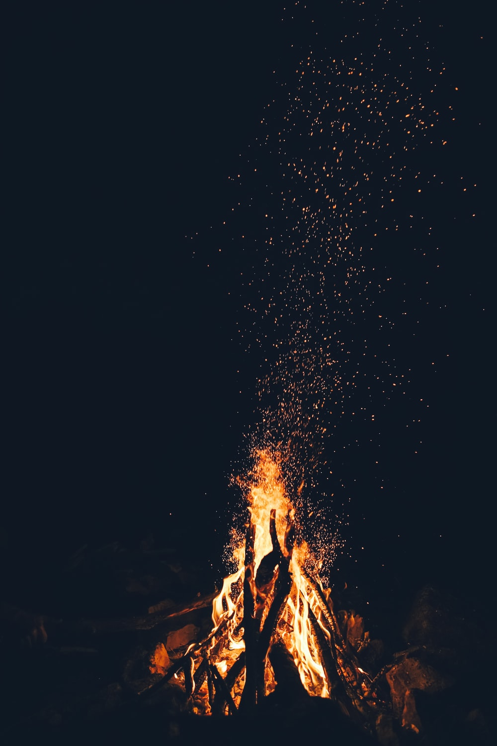 500 Best Campfire Pictures Hd Download Free Images On Unsplash
