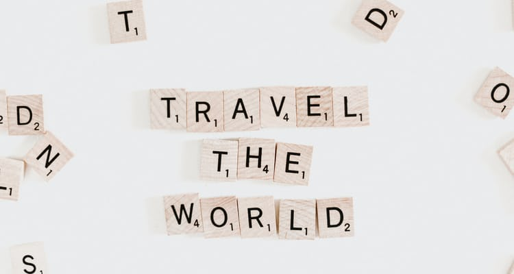 What does it cost to start a travel agent business?